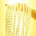 luz de Natal da tira do diodo emissor de luz da luz de tira do diodo emissor de luz 5050SMD
