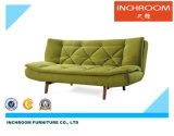 Insieme popolare del sofà della mobilia del salone