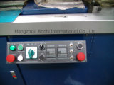 Machine de reliure parfaite (JBB51B)