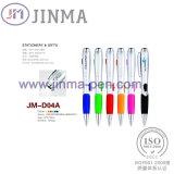 Le crayon lecteur Jm-D04A de promotion de pointe le plus populaire avec une DEL