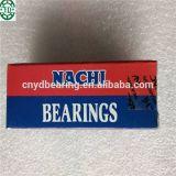 Buena calidad NACHI que lleva 6002 Nse 6002-2nse9