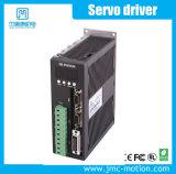 Alto Performance Servo Motor y Driver 100W a 1.5kw