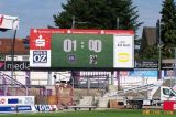 Full Color LED Video Sign / Outdoor LED scorebord voor Stadium (promotie)