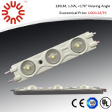 표시 빛 광고를 위한 Epistar 2835 SMD LED 모듈