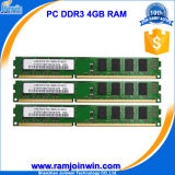 память RAM DDR3 256MB*8 16c 240pin Desktop 4GB