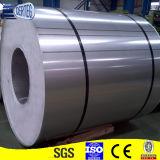 昇進の価格! ! 電流を通されたコイルQ235 (SPCC/SGCC/DX51D-Z)