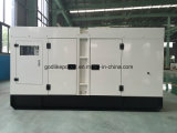 工場価格50Hz 80kw/100kVA Cumminsの発電機の製造業者(GDC100*S)
