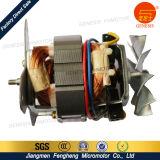Motor 7020 do interruptor inversor do misturador do misturador