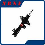 Амортизатор удара высокого качества для Chevrolet - амортизатор удара 339030 Дженерал моторс Optra Todos и OE 96407819/96454522