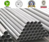 Ss 310S/1.4845 A213/312 Stainless Steel Seamless Tube (SUS310STB)