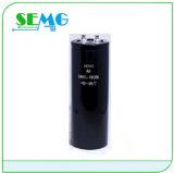 工場販売の扇風機の極度のコンデンサー1000UF 450V