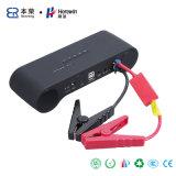 arrancador portable del salto de la batería de la potencia 12000mAh con el altavoz de Bluetooth