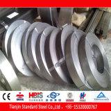 Striscia d'acciaio della molla per Sup3 industriale Sup6 Sup7 Sup9 Sup10