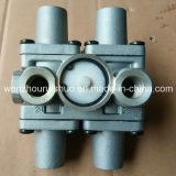 9347023400 Multi-Circuit Protection Valve per Benz