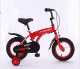 Hersteller-Zubehör-Fabrik-Preis-Baby-Stoss-Fahrrad