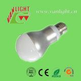 [9و] [أ60] [لد] بصيلة, طاقة - توفير مصباح