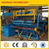 LV de Windende Machine van uitstekende kwaliteit van de Folie, Apparatuur voor Transformator