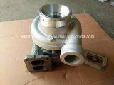 5010359839 Turbolader-Gebrauch für Renault