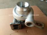Renault를 위한 5010359839의 터보 충전기 사용