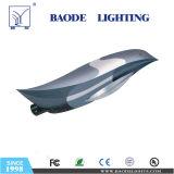 LEDの街灯を使用して屋外LEDランプの照明のための30-150W