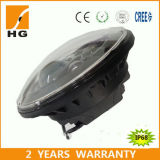 7 '' CREE LED Driving Light für Harley Offroad