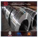JIS G4303 SUS201 a laminé à froid l'enroulement d'acier inoxydable (CZ-C82)