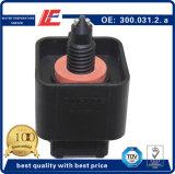 Sensor diesel 300.031.2 a del filtro del sensor del filtro de combustible