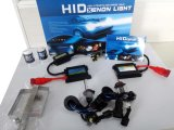 2 Ballastおよび2 Xenon LampのAC 55W 9006 HID Light Kits