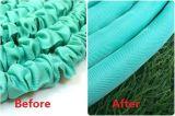 Car Washingのための50FT Double M Fabric Expandable Hose