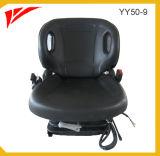 Компактное сиденье с сиденьем Toyota Forklift