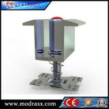 Sistemas solares del montaje del picovoltio de la nueva llegada (MD0086)