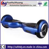 Самокат 2 колес электрический собственная личность 6.5 дюймов балансируя электрическое Hoverboard