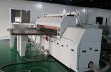 Le panneau électronique à grande vitesse de Tableau de glissement de précision de travail du bois a vu la machine