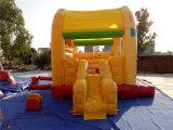Раздувной шлямбур /Inflatable хвастуна с малым скольжением,