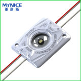 SMD 2835 1.4W Backlighting Injection LED Light Module con Lend de Super Factory