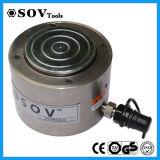 SOVのブランドRcsシリーズ軽量の水圧シリンダ
