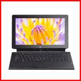 11.6 Duim 10 PC van de Tablet van de Vensters van de Aanraking van Punten Multi4G