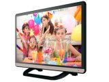 voor Apple SHAPE 24 TV LED Monitor AC gelijkstroom 12V HD USB/720p/1080P/4 van Inch Desktop FHD: 3/16: 9