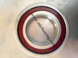 Eckiges Contact Ball Bearing 7210c