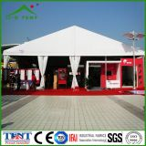 Events 10X20mのための屋外のClearspan Trade Party Tent Marquee