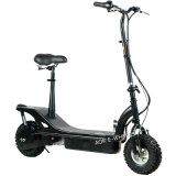 350W Folding Electric Bike met Lithium Battery (mes-008)