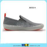 De Schoenen van de Tennisschoenen van de Mensen van de manier
