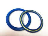 PTFE Siegelring
