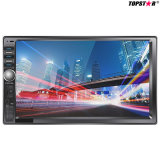 7.0inch Duplo DIN 2DIN Car MP5 Player com sistema Android Ts-2020-1