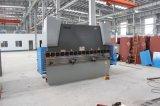 Da41s Wc67 Presse-Bremse CNC mit Cer