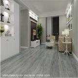 Style européen commercial Flooring pour Office