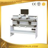Nx Sereisのフレキソ印刷の版のMounter機械