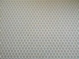 Âme en nid d'abeilles de pp