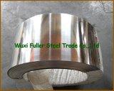 Enroulement d'alliage de nickel de la qualité N06030/G30
