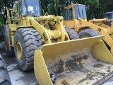 Используемый затяжелитель 0086 колеса Cat966f, 136, 216, 36527